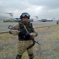 Михаил, 39 лет, Близнецы, Ульяновск