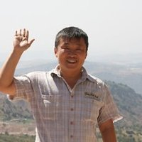 Евгений Цой, 54 года, Скорпион, Ташкент