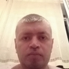 Ян, 34, г.Челябинск