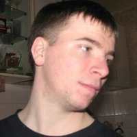 Serzh, 37 лет, Козерог, Москва