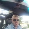 Олег, 50, г.Одинцово