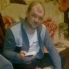 Vladimir, 43, Poronaysk