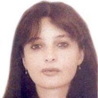 natali, 52 года, Дева, Тбилиси