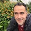 Steve, 51, Detroit