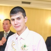 Denis 27 Бендеры