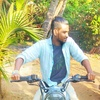 Sathish Coorg, 21, г.Мангалор