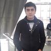 brosaric, 19, г.Ташкент