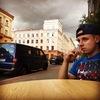 Vadim, 25, г.Лида