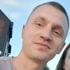 Evgeniy, 20, Belaya Tserkov