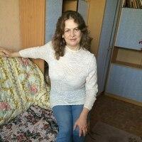 Светлана, 61 год, Дева, Тольятти