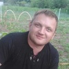 Андрей, 38, г.Кстово