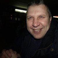 Павел, 60 лет, Козерог, Тольятти