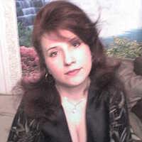 мария, 42 года, Рак, Санкт-Петербург