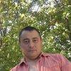 Azamat, 40, Raduzhny