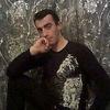GEORGI, 38, Yerevan