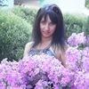 Инна Сергеевна, 27, г.Шахтерск