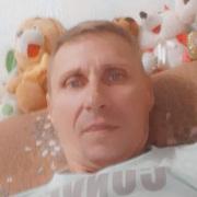 vaĺera 49 лет (Лев) хочет познакомиться в Южно-Сахалинске