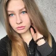 инна 30 Якутск