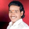 dhananjay desai, 26, г.Пуна