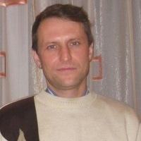 Дмитрий, 45 лет, Телец, Стерлитамак