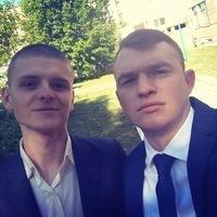 Максим ., 25 лет, Близнецы, Москва