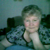 Nadejda, 53, Troitsko-Pechersk