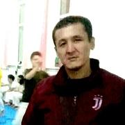 Aseke 42 Кзыл-Орда