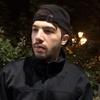 Ильия, 20, г.Тбилиси
