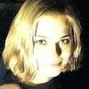 Lisenok, 32, г.Минск