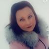 Ekaterina Belyakova, 45, Onega