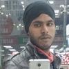 Farhan Akhtar, 28, г.Gurgaon