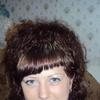 Анюта, 28, г.Айгунь