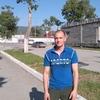 Василий, 37, г.Смирных