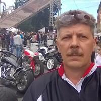 Евгений, 51 год, Лев, Санкт-Петербург