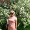 Екатерина, 32, г.Иркутск