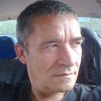 СЕРГЕЙ, 60 лет, Стрелец, Екатеринбург