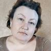 Анжела, 42, г.Киев