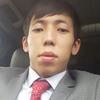 Нурым, 24, г.Алматы́