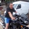 Виталий, 43, г.Минск