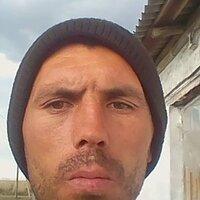 Сергей, 33 года, Телец, Мамонтово