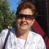 Виктория, 52, г.Саратов
