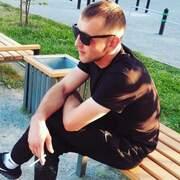 Андрей Соколов 27 Новосибирск