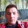 Рискидин Мухторов, 30, г.Новосибирск