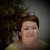 Ирина, 49, г.Бишкек