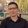 Евгений, 30, г.Ташкент