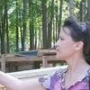 Мария, 47, г.Калуга