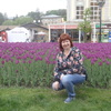 ирина, 34, г.Северск