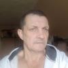 vlad, 51, г.Рига