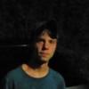Zackary Tackett, 19, г.Чикаго