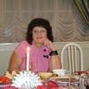 Маргарита, 60, г.Иркутск